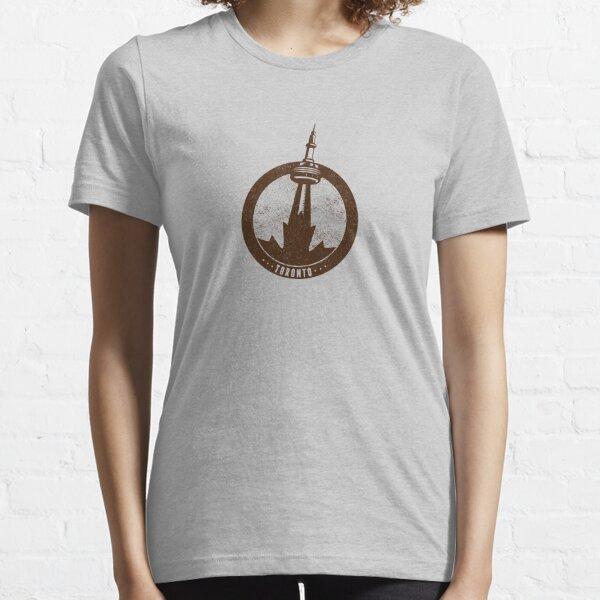 Toronto Making A Mark Essential T-Shirt
