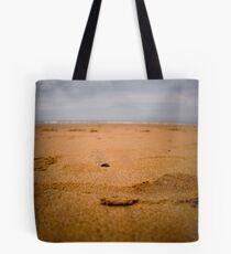 untruth Tote Bag