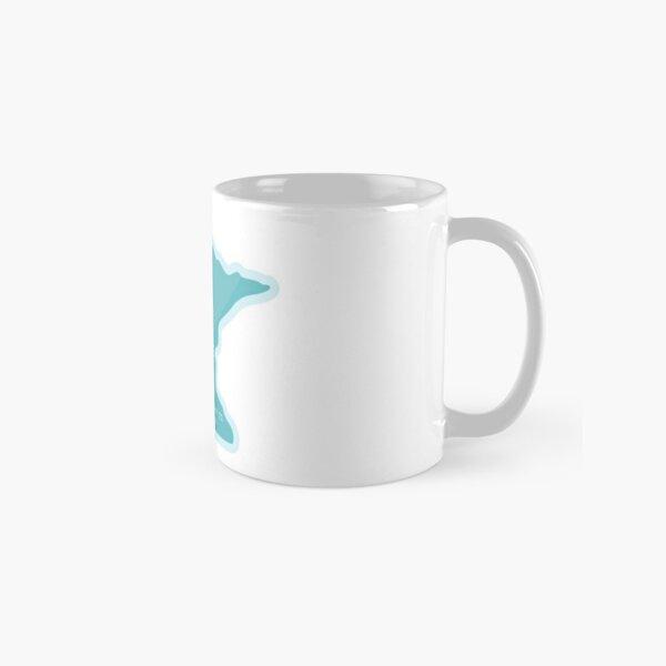 Keep Minnesota Passive Aggressive Classic Mug