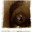 Eye of the beholder by ragman