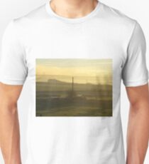 Image eighty Unisex T-Shirt