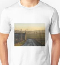 Image eighty one Unisex T-Shirt