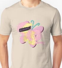 V A P O R S H Y Unisex T-Shirt
