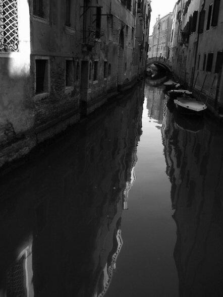 """""""Dark Water"""" by MLN328"""