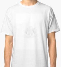 Wampa Classic T-Shirt