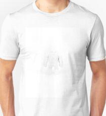 Wampa T-Shirt