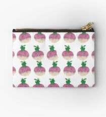 Swede pattern Studio Pouch