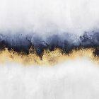 Sky by Elisabeth Fredriksson