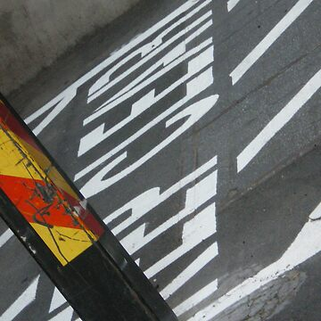 alley angle 2 by riniNinjutsu