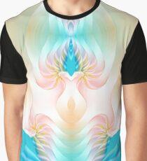 Surrender Graphic T-Shirt