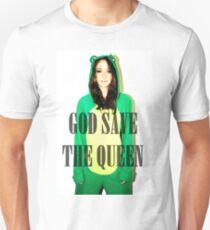 Remy LaCroix - The Queen T-Shirt
