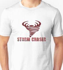 Tornado - Storm Chaser Unisex T-Shirt