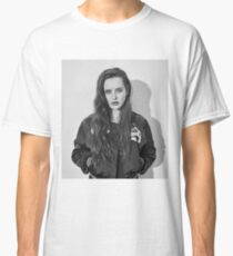 13 reasons why Classic T-Shirt
