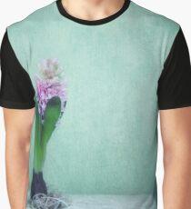Spring awakening Graphic T-Shirt