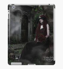 Earthbound iPad Case/Skin