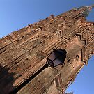 strasbourg cathedral of notre dame - 1 by srphotos