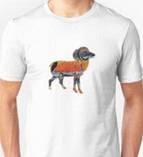 Wild Paradise Unisex T-Shirt