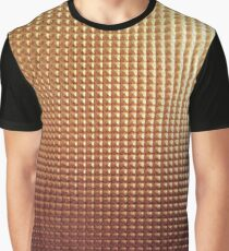 Texture 03 Graphic T-Shirt
