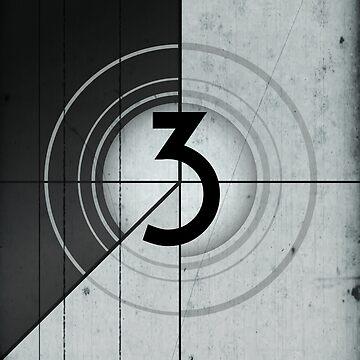 Countdown by kacndw
