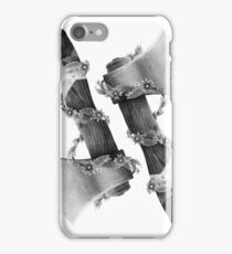 Power of Love iPhone Case/Skin