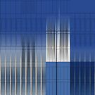 MANCHESTER Architectural Abstraction #09 by exvista