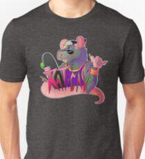 RATical Unisex T-Shirt