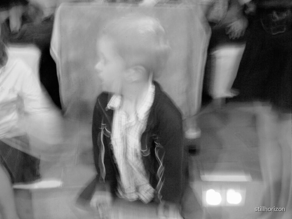 Children by stillhorizon