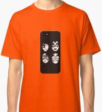 Kiss Classic T-Shirt
