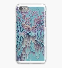 Van Gogh inspired iPhone Case/Skin