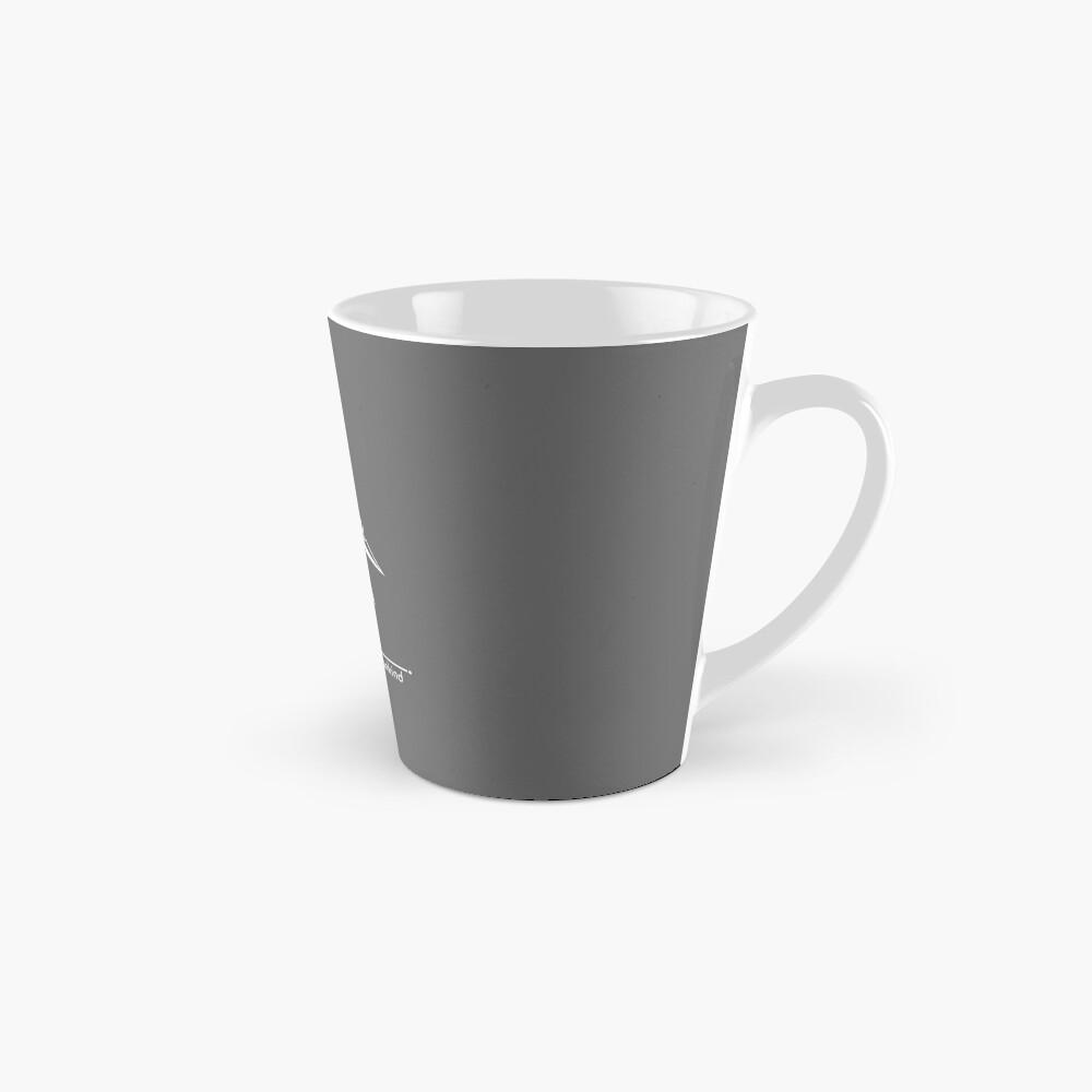 YoRHa Mug