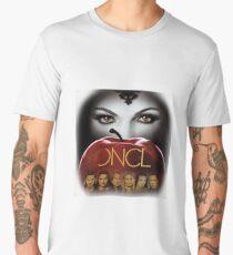 Once Men's Premium T-Shirt