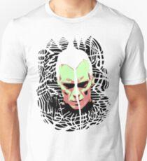 Doyle Wolfgang Von Frankenstein T-Shirt