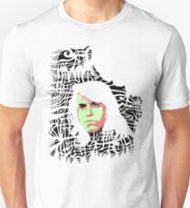 Glen Danzig Unisex T-Shirt