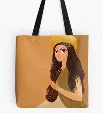 Deewani Mastaani Tote Bag
