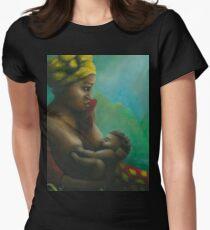 mumma love  T-Shirt