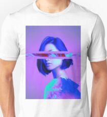 Dazern Unisex T-Shirt