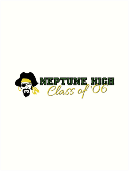 Neptune High Class of '06 by 4everYA