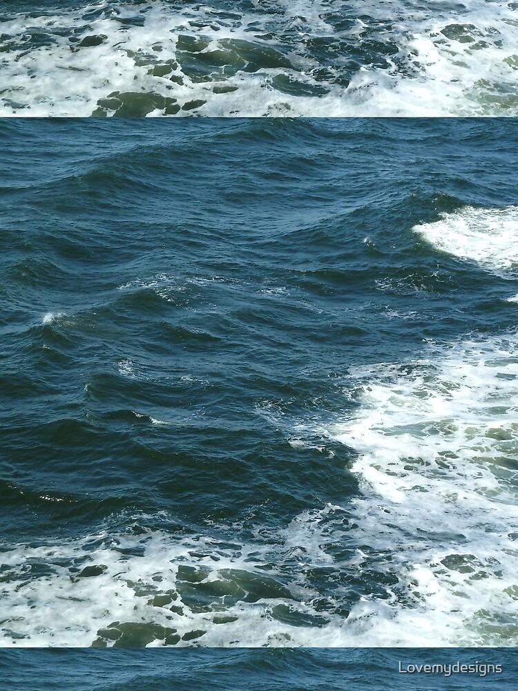 Sea by Lovemydesigns