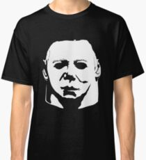 Myers Classic T-Shirt