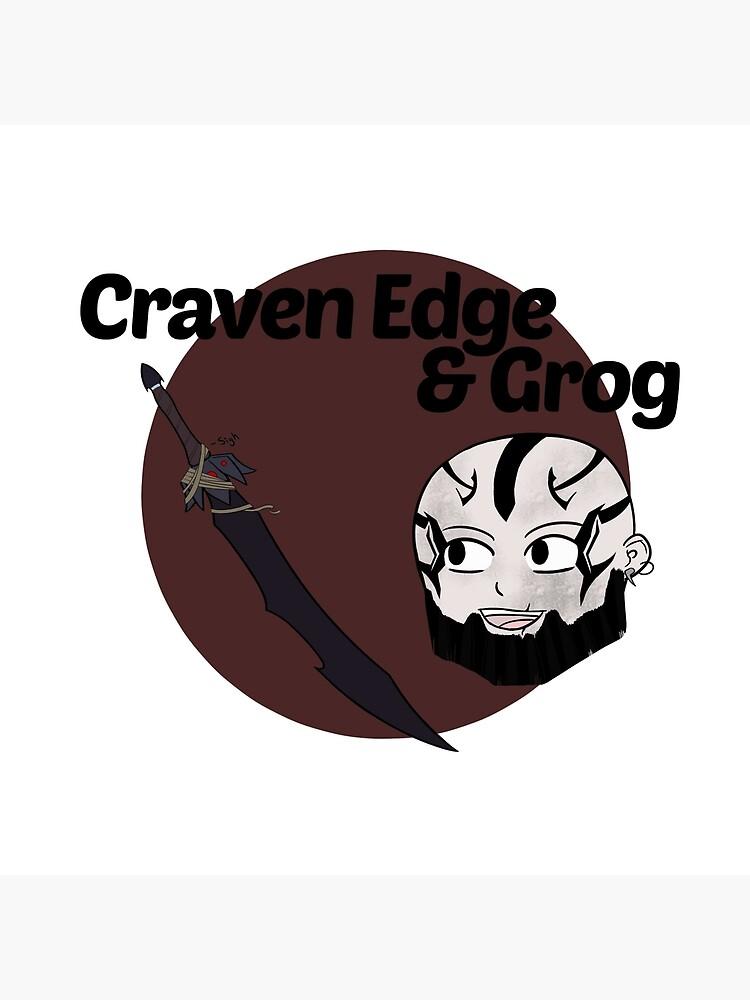 Craven Edge