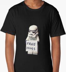 STAR WARS Long T-Shirt