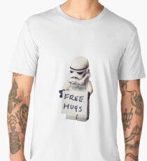 STAR WARS Men's Premium T-Shirt