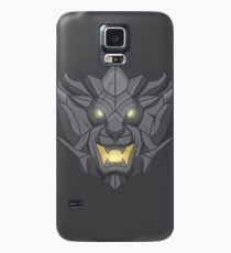 The Stonehardt Case/Skin for Samsung Galaxy