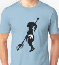 Zelda Champion Mipha T-Shirt