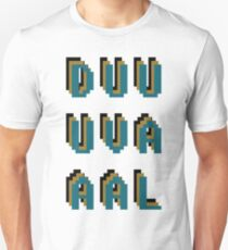 Jacksonville War Cry Unisex T-Shirt