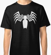 Venom Symbol Classic T-Shirt