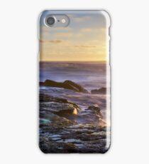 Good Ol' San Diego iPhone Case/Skin