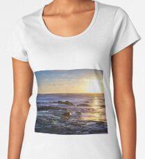 Good Ol' San Diego Women's Premium T-Shirt