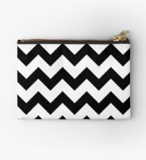 Bolso de mano Black Lodge - Twin Peaks