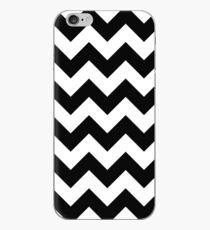Black Lodge - Twin Peaks iPhone Case